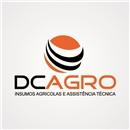 Portifólio fabinho's na We Do Logos | Criação 2137212