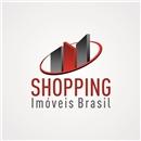 Portifólio fabinho's na We Do Logos | Criação 2216927