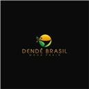 Portifólio Rubao na We Do Logos | Criação 2998391