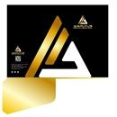 Portifólio CP designer na We Do Logos | Criação 4530997