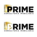 Portifólio CP designer na We Do Logos | Criação 4692453