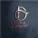 Portifólio CP designer na We Do Logos | Criação 4906862