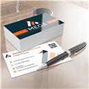 Portifólio CP designer na We Do Logos | Criação 4925735