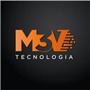 Portifólio CP designer na We Do Logos | Criação 4939971
