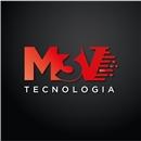 Portifólio CP designer na We Do Logos | Criação 4942323