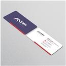 Portifólio nil  design na We Do Logos | Criação 4988454