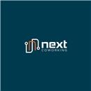 Portifólio nil  design na We Do Logos | Criação 4988555