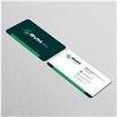 Portifólio nil  design na We Do Logos | Criação 4988885