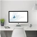 Portifólio nil  design na We Do Logos | Criação 4999400