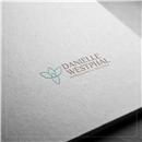 Portifólio nil  design na We Do Logos | Criação 5003301