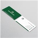 Portifólio nil  design na We Do Logos | Criação 5004019