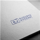 Portifólio nil  design na We Do Logos | Criação 5004018
