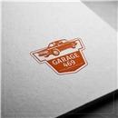 Portifólio nil  design na We Do Logos | Criação 5004038