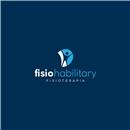 Portifólio nil  design na We Do Logos | Criação 5004073