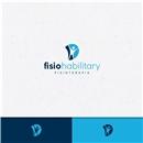 Portifólio nil  design na We Do Logos | Criação 5004075