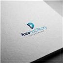 Portifólio nil  design na We Do Logos | Criação 5004076