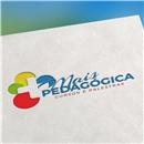 Portifólio CP designer na We Do Logos | Criação 5024369