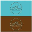 Portifólio CP designer na We Do Logos | Criação 5029016