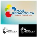 Portifólio CP designer na We Do Logos | Criação 5032863