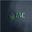 Portifólio CP designer na We Do Logos | Criação 5047671
