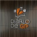 Criar Logomarca