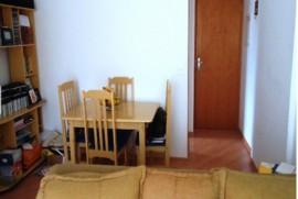 Apartamento à venda Bairro Casa Branca, Santo Andre - 1513.jpg