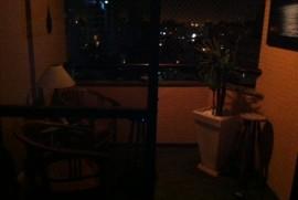 Apartamento à venda Gonzaga, Santos - 7875.jpg