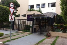 Apartamento à venda Jardim Prudência, São Paulo - 8291.jpg
