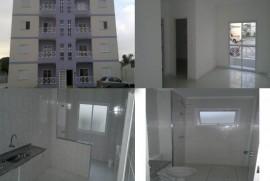 Apartamento à venda ,  - 8150.jpg