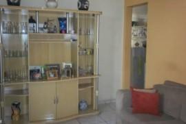 Apartamento à venda Grageru, Aracaju - 8238.jpg