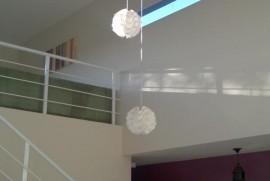 Casa de condominio à venda Ville Chamonix, Itatiba - 8421.jpg