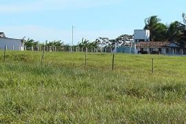 Fazenda à venda Atalaia, Aracaju - 1613.jpg