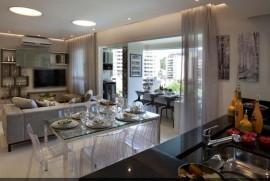 Apartamento à venda Jardim Fonte do Morumbi, São Paulo - 8818.jpg