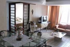 Apartamento para alugar Boa Viagem, Recife - 8713.jpg