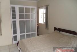 Apartamento à venda Centro, Torres - 8906.jpg