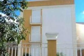 Apartamento à venda Bacacheri, Curitiba - 8941.jpg