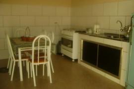 Casa de condominio à venda Campo Grande, Rio de Janeiro - 9036.jpg