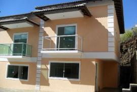 Casa de condominio à venda ,  - 9061.jpg