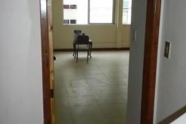 Apartamento à venda Graça, Salvador - 9196.jpg