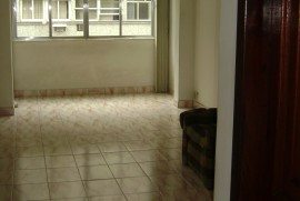 Apartamento à venda Copacabana, Rio de Janeiro - 1639.jpg