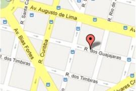 Apartamento à venda Lourdes, Belo Horizonte - 9476.jpg