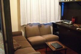 Apartamento à venda Funcionários, Belo Horizonte - 9653.jpg