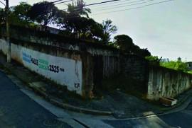 Terreno para alugar Imirim, São Paulo - 9837.jpg