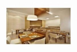Apartamento à venda Ceilândia Norte (Ceilândia), Brasilia - 10019.jpg