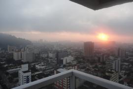 Apartamento à venda Vila Belmiro, Santos - 41605.jpg