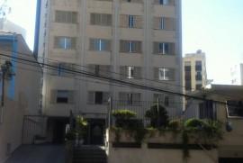 Apartamento à venda Bela Vista, São Paulo - 10562.jpg