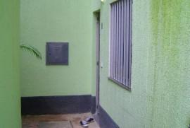 Casa à venda Campo Grande, Rio de Janeiro - 10757.jpg