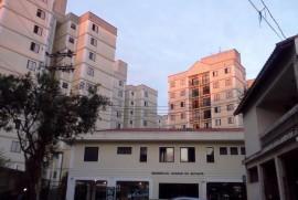 Apartamento à venda Butantã, São Paulo - 10807.jpg