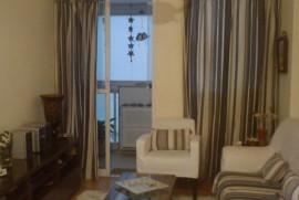 Apartamento à venda Flamengo, Rio de Janeiro - 10905.jpg
