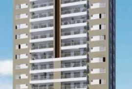 Apartamento à venda Mandaqui, São Paulo - 11008.jpg